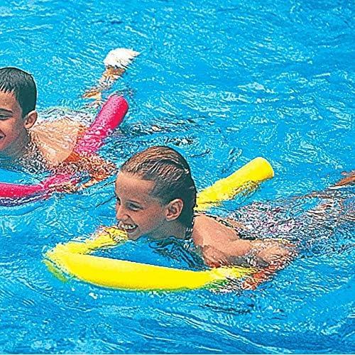 Speedo Sea Squad inflable Noodle – 2 – 6 Años: Amazon.es: Deportes ...
