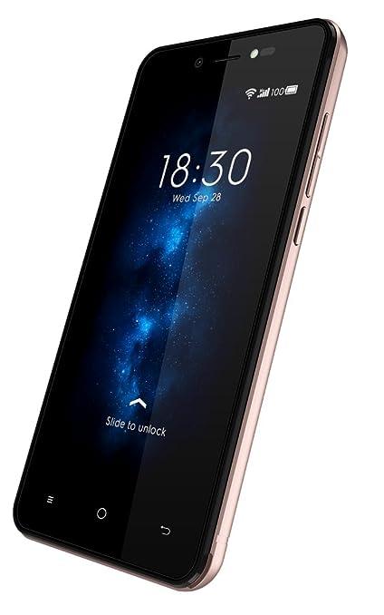 Videocon graphite v45ed 4g volte android smartphone rose gold videocon graphite v45ed 4g volte android smartphone rose gold sciox Image collections