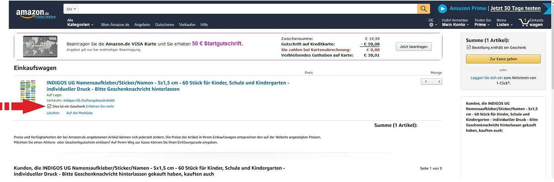 Niedlich Bedruckbar Für Kindergarten Fotos - Mathematik & Geometrie ...