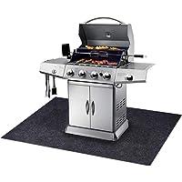 Amazon Best Sellers Best Grill Pads Amp Floor Mats