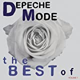 The Best of Depeche Mode Vol 1