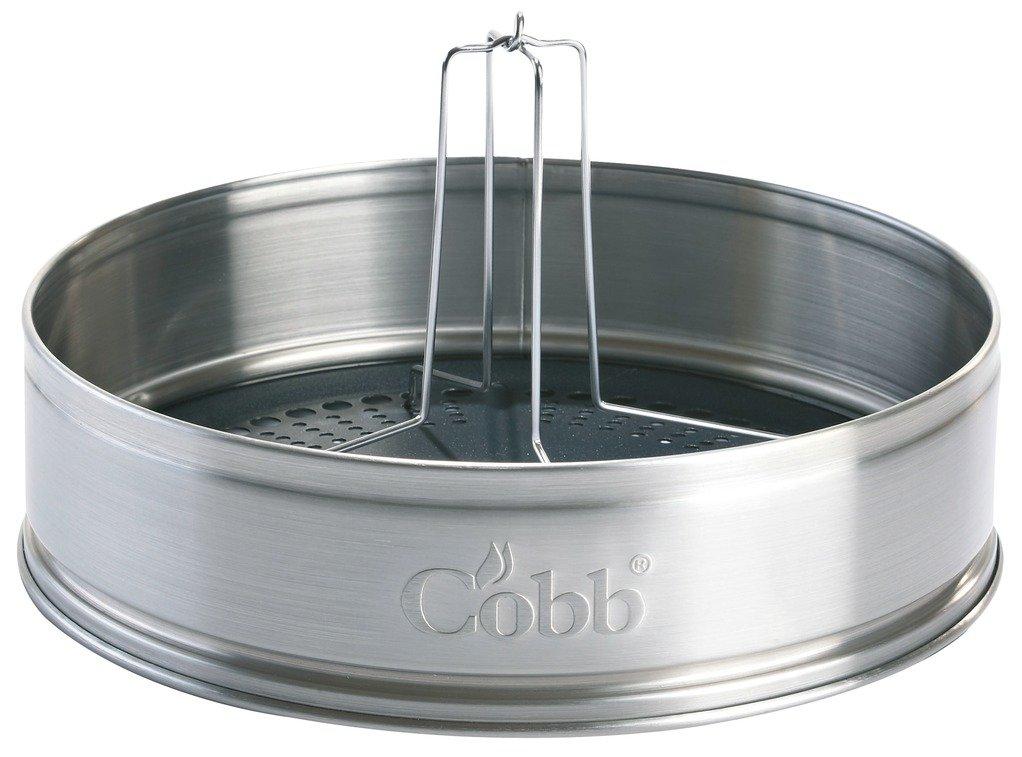 Cobb camping requisitos Tapa garantía para barbacoa, 29140