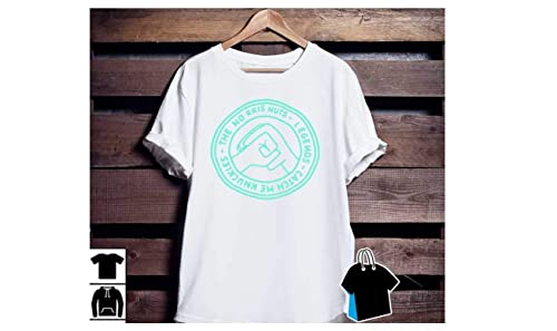 Legends The Norris Nuts Catch Me Knuckles T Shirt birthday gift shirt Sweatshirt Hoodie