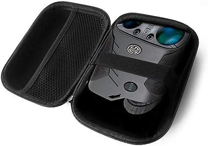 FitSand  product image 1