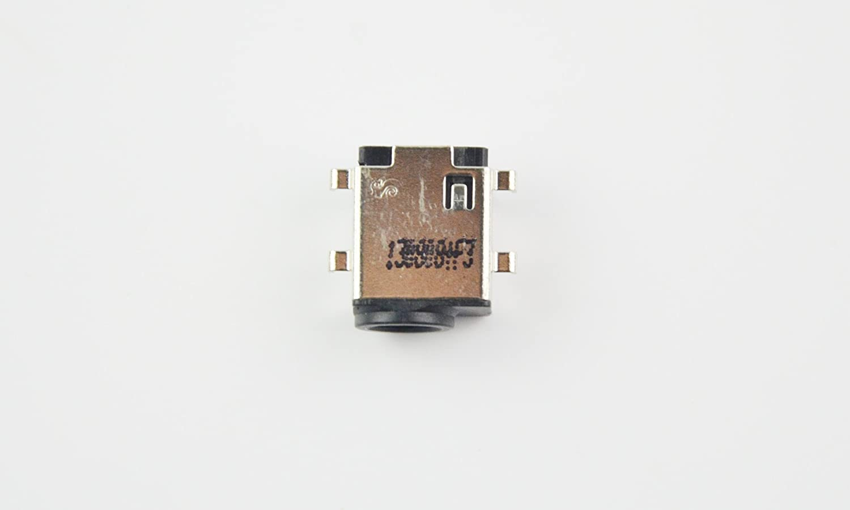 Samsung notebook hoyt6yx - Amazon Com Eathtek New Dc Power Jack Plug Socket Port For Samsung Np305e5a Np300e5a Np300v5a Computers Accessories
