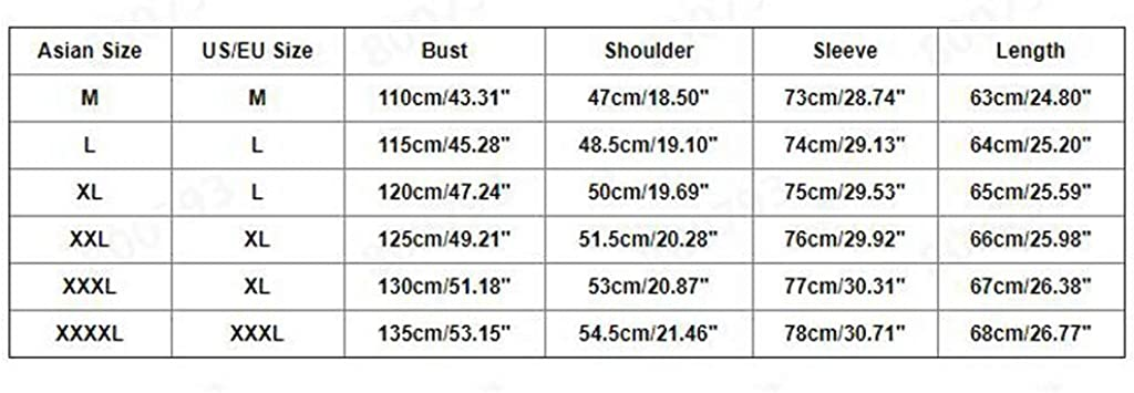 Hattfart Mens Long Sleeve Hippie Shirts Cotton Summer Lace up V Neck Casual Loose Fit Yoga Top Blouse