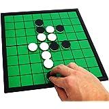 ING STYLE マグネット オセロ 折り畳み式で軽くて使いやすい!