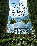 img - for Italian Gardens of Lake Como book / textbook / text book