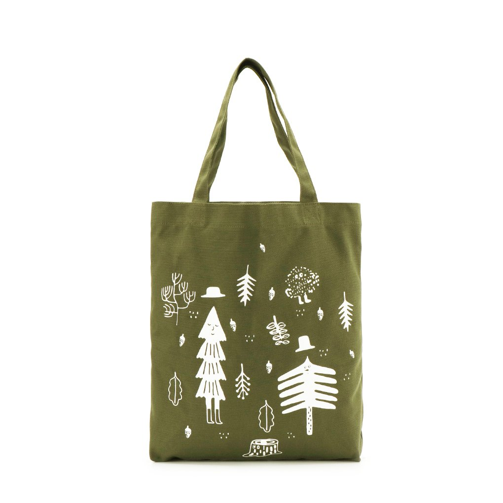 Canvas Tote Bag with Interior Pocket and 100% Cotton, Reusable Shoulder Hand Bag for Women