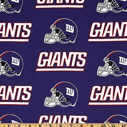NFL Football New England Patriots 2018 Logo Names Cotton Fabric by the Yard