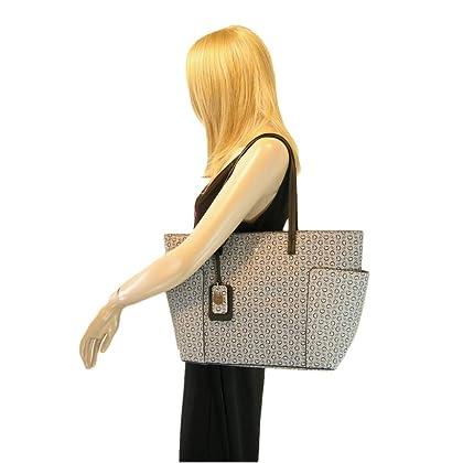 ... New Guess G Logo XL Purse Hand Bag Tote   Wallet Set 2 Piece Matching  Black ... bdd303103a2d7