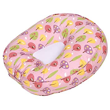 Amazon.com: Leachco Podster sling-style bebé tumbona en ...