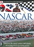 Nascar, James Buckley, 0756611938