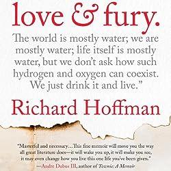 Love and Fury