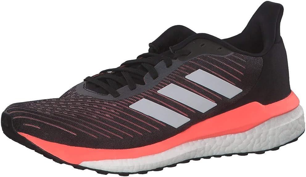 adidas Solar Drive 19 M, Zapatillas Running Hombre: Amazon.es ...