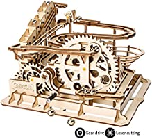ROKR : -20% sur le Puzzle 3D en bois