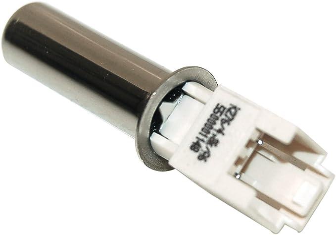 Sensor de lavadora Bosch Número de serie del producto: 170961 ...