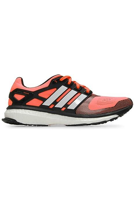ADIDAS ENERGY BOOST Herren Laufschuhe Running Schuhe M29752
