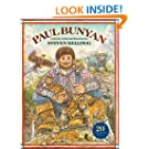 Paul Bunyan (Reading rainbow book)