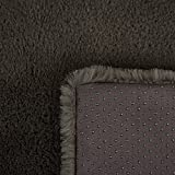 DII Faux Fur, Silky Soft Pet Cage Liner for
