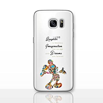 coque samsung galaxy s7 walt disney