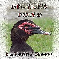Drake's Pond