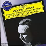 The Originals - 10 Mazurken/Prelude/Ballade/Scherzo