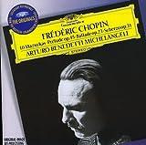 10 Mazurkas / Prelude Op. 45 / Ballade Op. 23