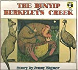 The Bunyip of Berkeley's Creek (Picture Puffin)