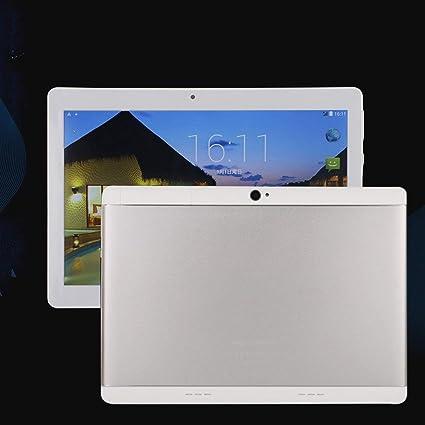 Amazon.es: Redstrong 10 Pulgadas de Tableta para Samsung ...