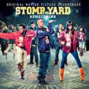 Stomp The Yard:Homecoming