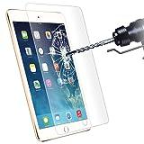eTopxizu iPad Mini/iPad Mini 2/iPad Mini 3