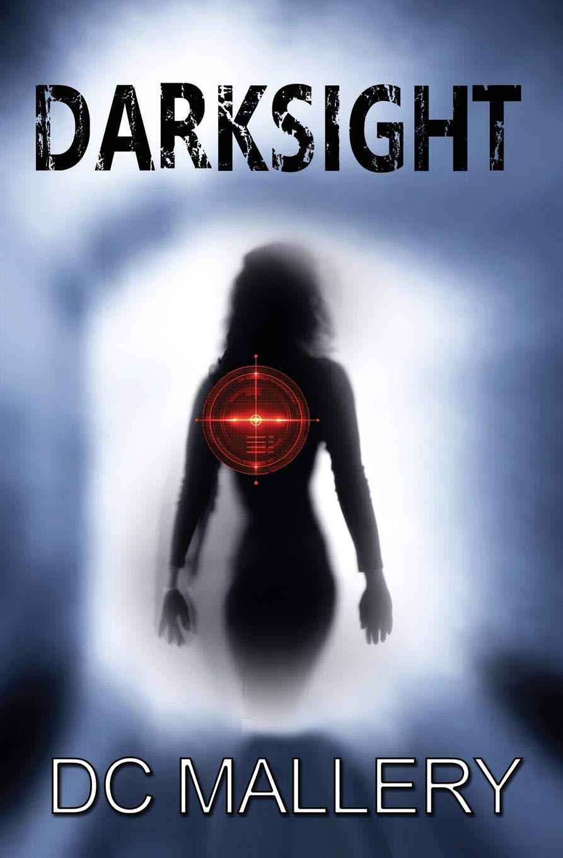 Amazon.com: Darksight (9781644370612): DC Mallery: Books
