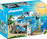 Playmobil - Cranbury 9060