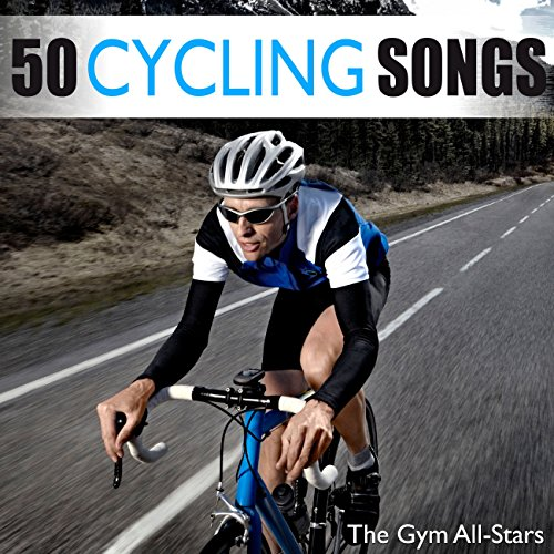 cycling music - 6