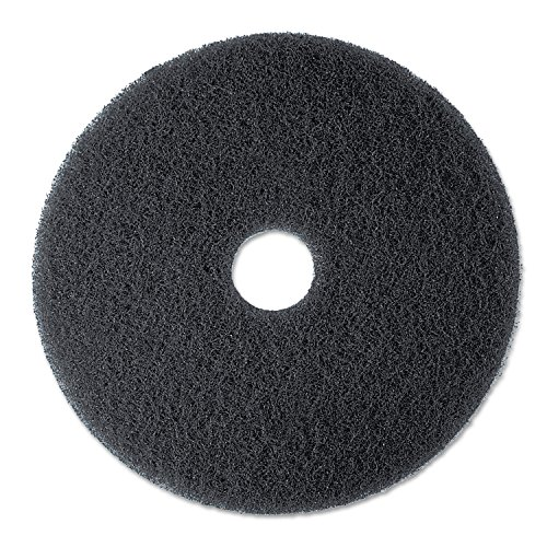 3m-7300-hipro-black-stripper-pads-commercial-grade-3m-20-black-hi-pro-floor-pads-blasts-old-wax-fini