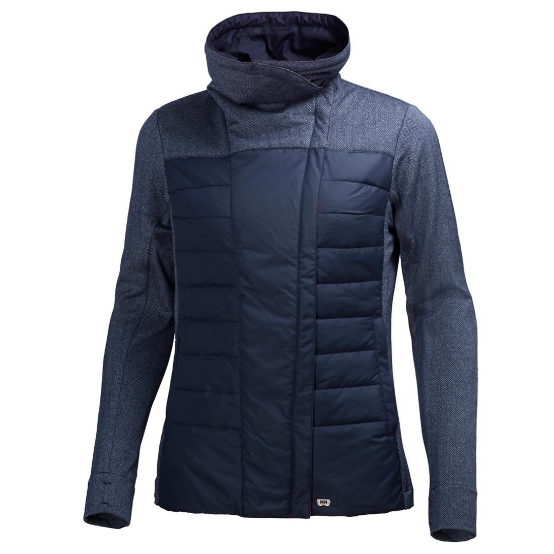Helly Hansen Damen Jacke W Astra Jacket