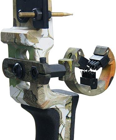 Yosoo Health Gear  product image 4