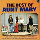 Best of Aunt Mary