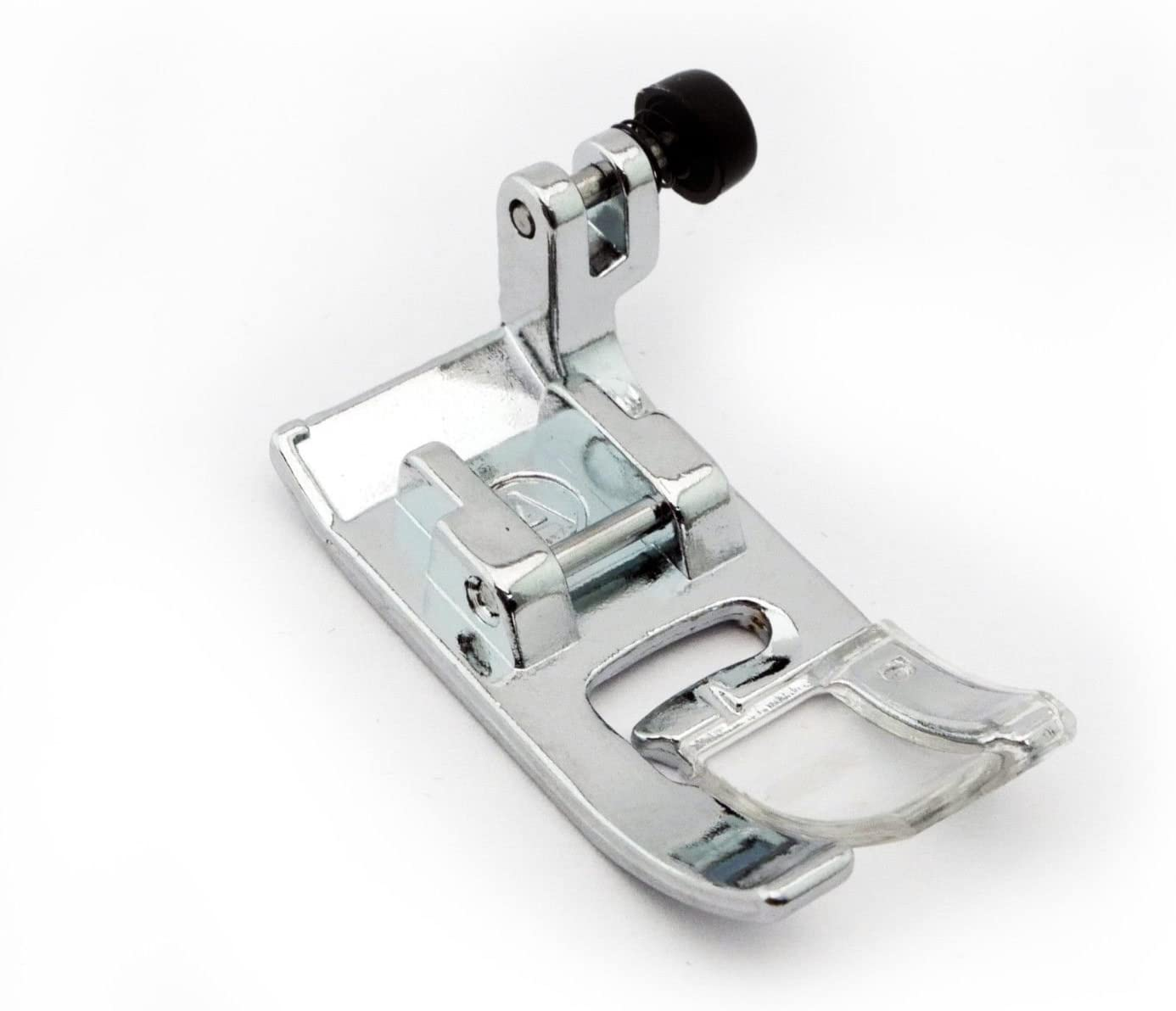 SINGER 9 PIECE SEWING MACHINE ZIPPER FOOT KIT #SNZF9-1 9PCS JUKI