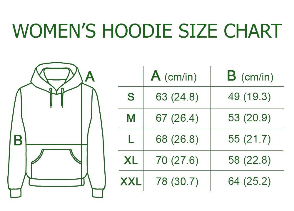 6761a3a6b745 IDcommerce Anti Social Club President Women s Hoodie Pullover
