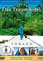 ... , Anica Dobra, Gloria Behrens: Amazon.de: LOVEFiLM DVD Verlieh
