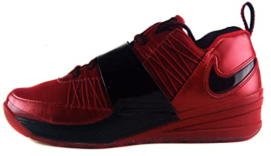 bc144ce85e2f Image Unavailable. Image not available for. Color  Nike zoom Revis Mens  Training Shoes ...