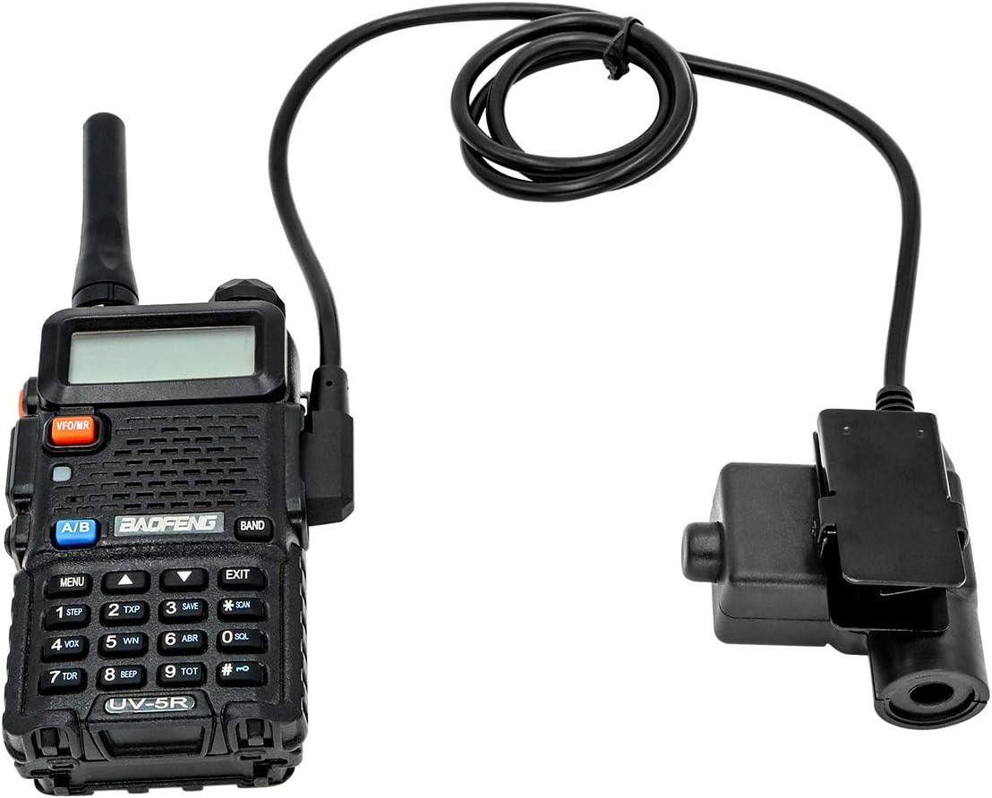 Electronics & Photo Radio Communication gaixample.org TAC-SKY U94 ...