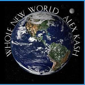 Whole New World