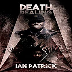 Death Dealing