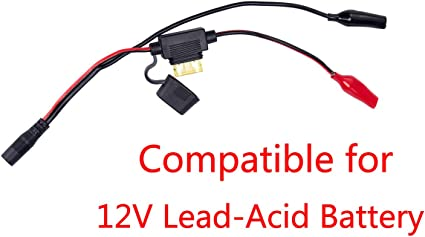 amazon.com: wire harness connector for fisher-price power wheels ...  amazon.com