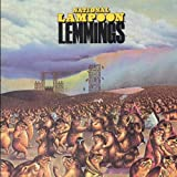 National Lampoon's Lemmings (1973 Original Off-Broadway Cast)