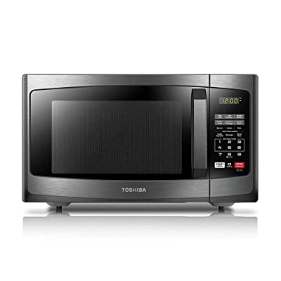 Top 10 Best Compact Microwaves On The Market 2019 Reviews