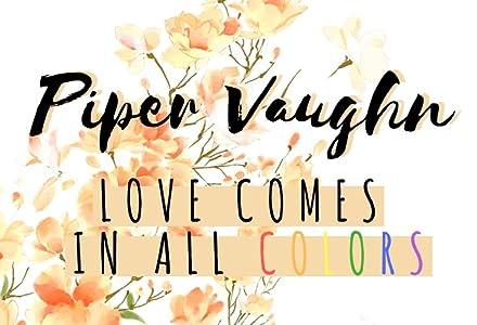 Piper Vaughn